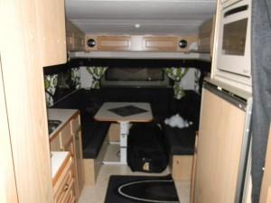 husvagn3-matsal